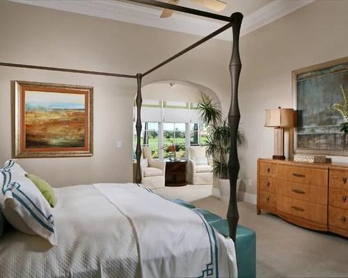 Earthy Room Decor Ideas