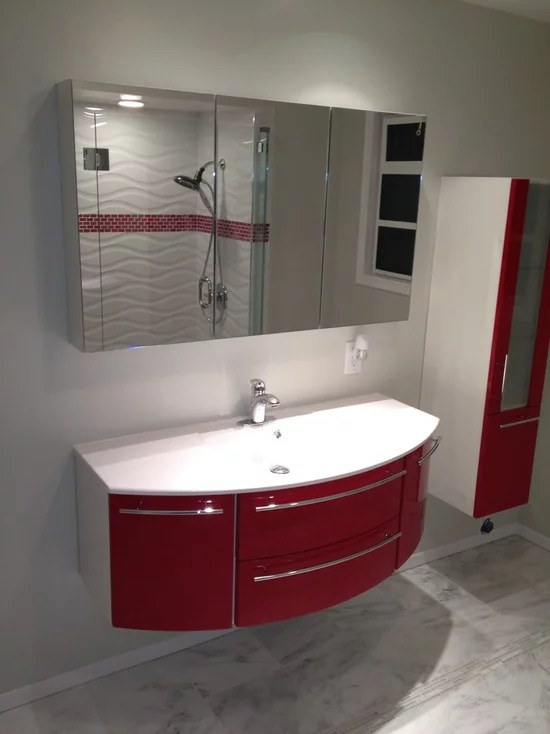 Custom Bathroom Vanities Newcastle custom made bathroom vanity units : brightpulse