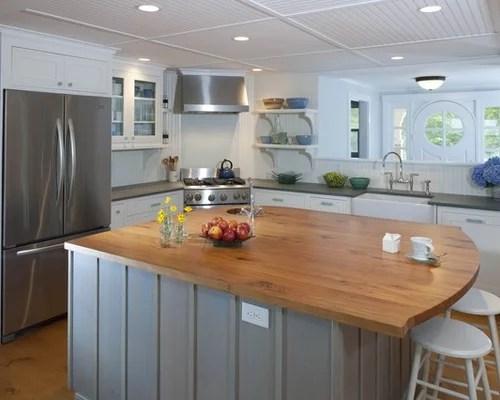 Corner Stove Home Design Ideas Pictures Remodel And Decor