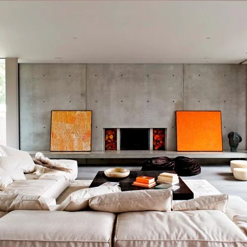 And Interior Designers Was Among The Most Added Photos In Melbourne 2014 It Definitely Follows Popular Living Room Design Elements As
