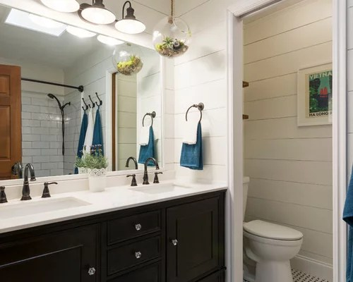 lowes bathroom ideas & photos | houzz