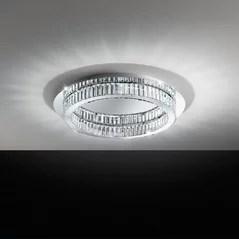 Decor Lighting