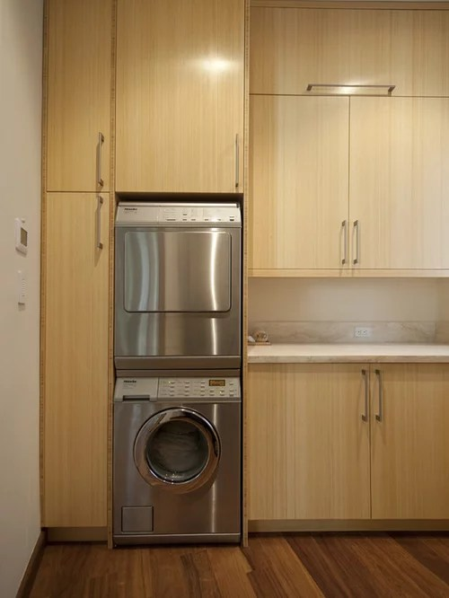 Sears Washer And Dryer Apartment Style
