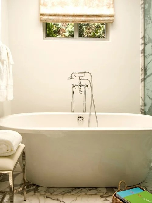 Free Standing Tub Home Design Ideas Pictures Remodel And