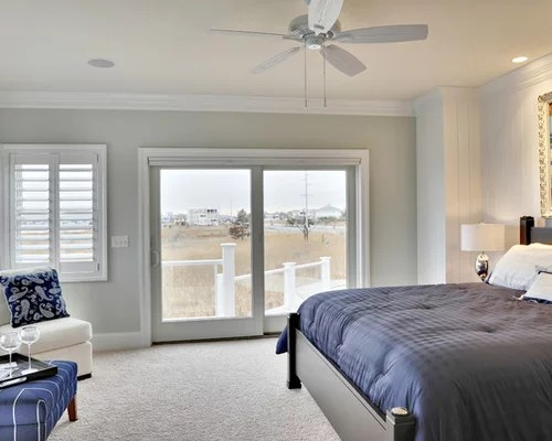 Master bedroom color ideas sherwin williams. bathroom endearing ...