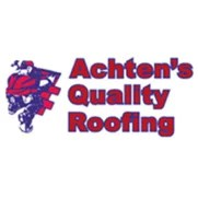 Achten S Quality Roofing Tacoma Wa Us 98444 Houzz