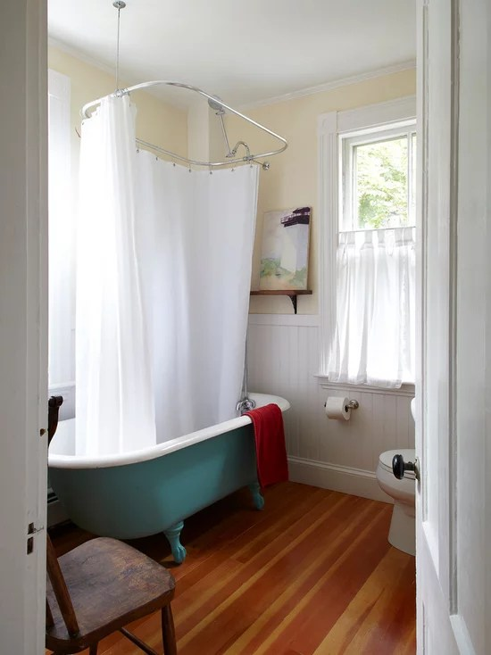 interior:Small Clawfoot Bathtub Bathroom Design Tub Tiny Ideas Shower  Australia Remodeling Ergonomic For Large