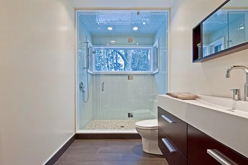 https www houzz com discussions 322552 how to waterproof window in shower