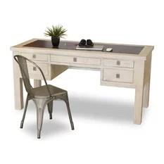 Shop Desks On Houzz