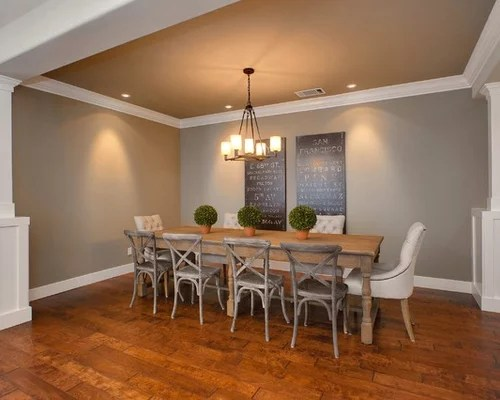 Berkshire Beige Home Design Ideas Pictures Remodel And Decor