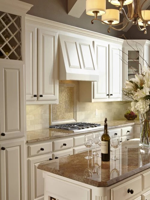 Marshmallow Cabinets Ideas Pictures Remodel And Decor