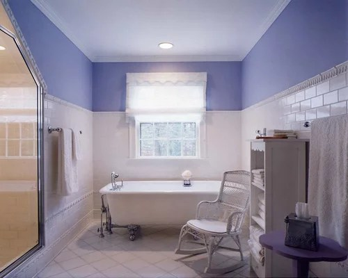 Periwinkle Color Home Design Ideas, Pictures, Remodel And