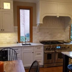 Cuvee Kitchen Designs Glenshaw PA US 15116