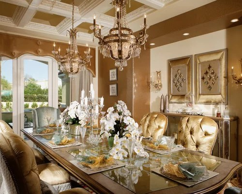 Beautiful Dining Rooms Design Ideas & Remodel Pictures