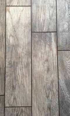 floor tile grout color