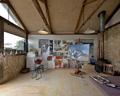 Shed Ceiling Home Design Ideas Pictures Remodel And Decor