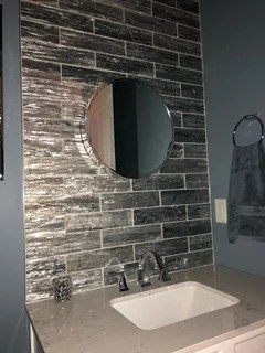 check out this bathroom pics too help