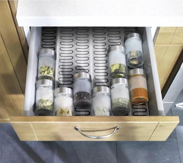 Ikea Schubladen Küche Herausnehmen   Flachdach Als ...