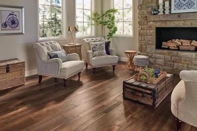 carpets plus color tile bloomington