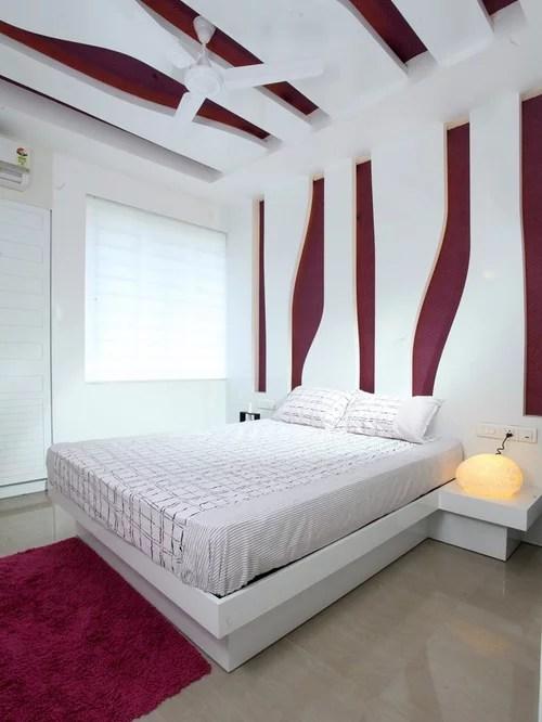 Bedroom Ceiling Design Houzz