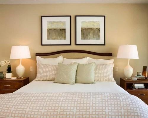 Hotel Bedroom Interior Design And Ideas