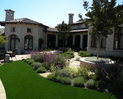 Front Yard Hardscape Home Design Ideas Pictures Remodel