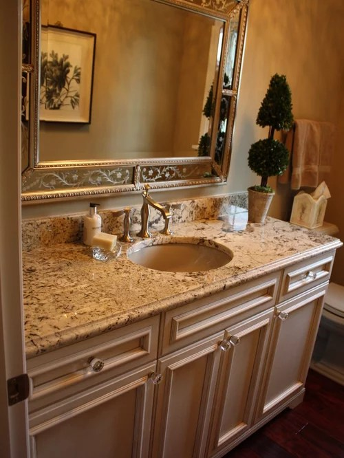 Luxury Powder Room Ideas Pictures Remodel And Decor