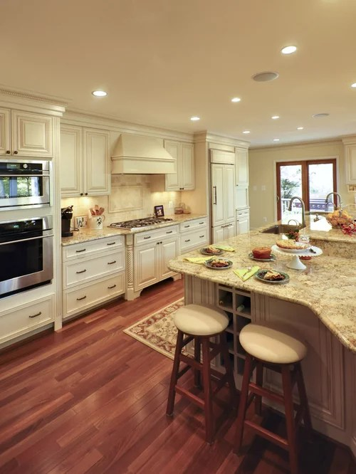 Dynasty Omega Cabinetry Home Design Ideas Pictures