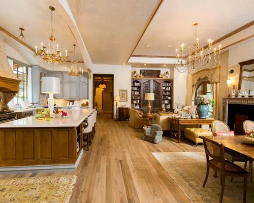 Kitchen Design Ideas French Provincial