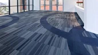 carpet installers in fostoria oh