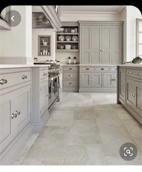 tile flooring find