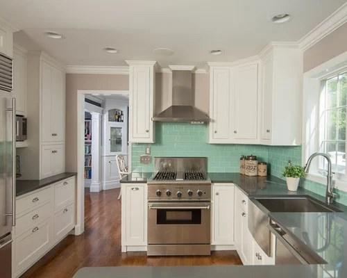 Best Turquoise Backsplash Design Ideas Amp Remodel Pictures