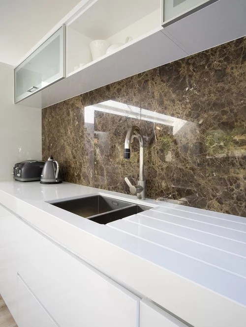Ultimate Kitchen Sink Draining Board Cool Decorating Ideas