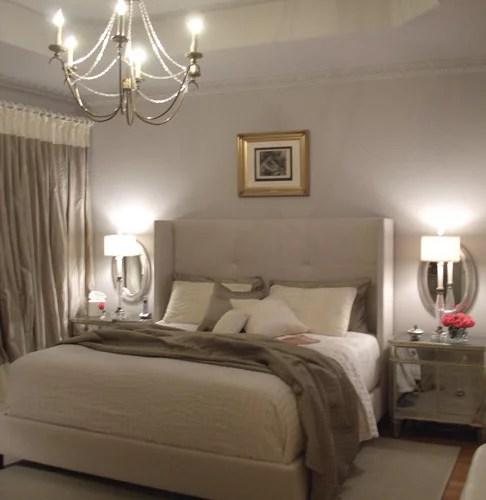 Toque White Sherwin Williams 7003 Home Design Ideas Renovations Amp Photos