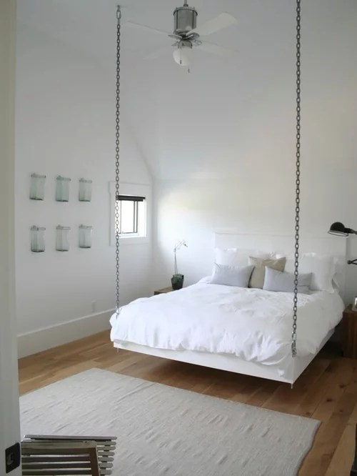 Best Suspended Bed Design Ideas Amp Remodel Pictures Houzz