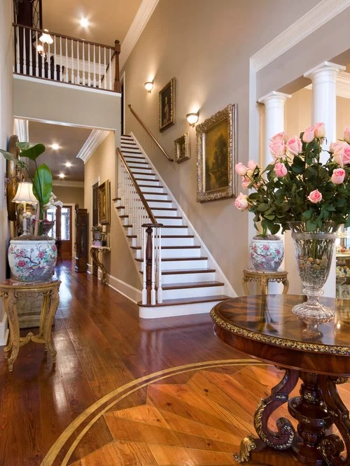 New Orleans Home Decor Ideas