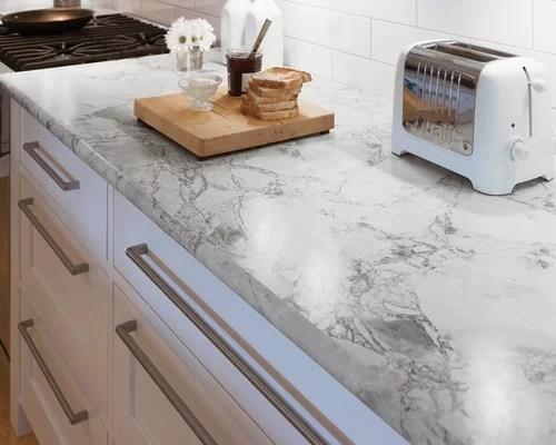 Wilsonart Countertops Home Design Ideas Pictures Remodel