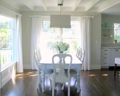 Benjamin Moore Morning Dew Ideas Pictures Remodel And Decor