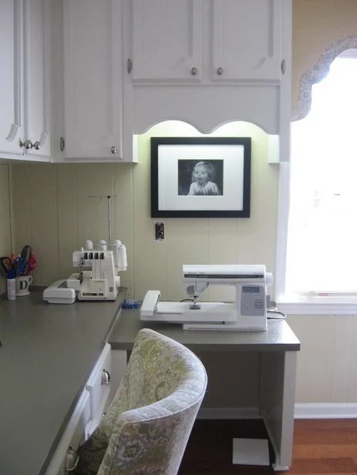Sewing Room Designs Ideas Pictures Remodel And Decor