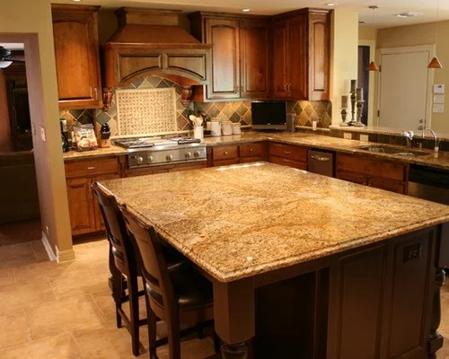 Copper Canyon Granite Home Design Ideas Pictures Remodel