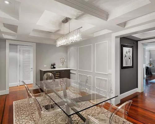 Benjamin Moore Cumulus Cloud Paint Home Design Ideas