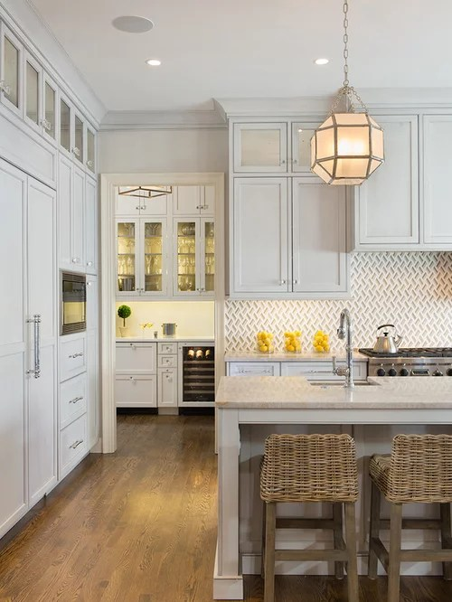 Best Scullery Design Ideas Amp Remodel Pictures Houzz