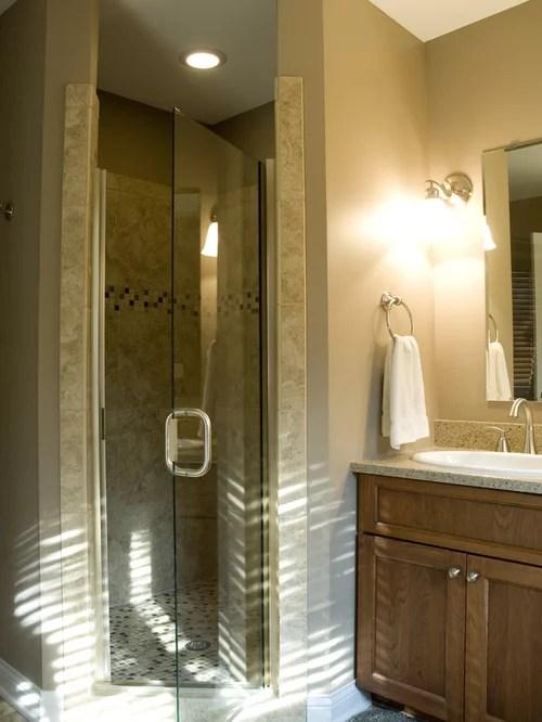 Master Bathroom 4 Piece