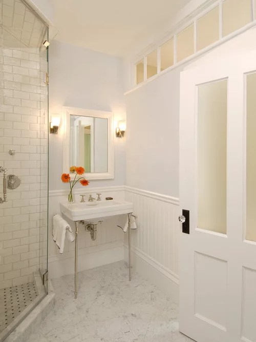 Frosted Glass Bathroom Door Ideas Pictures Remodel And Decor