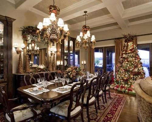 13 rebecca robeson design christmas - Robeson Design Christmas
