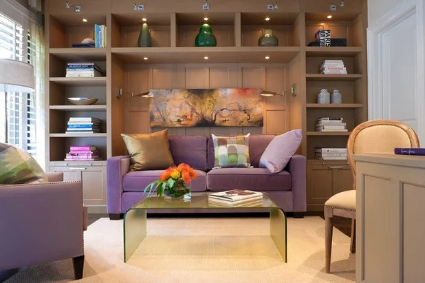 Image result for 8 things to consider when choosing a sleeper sofa