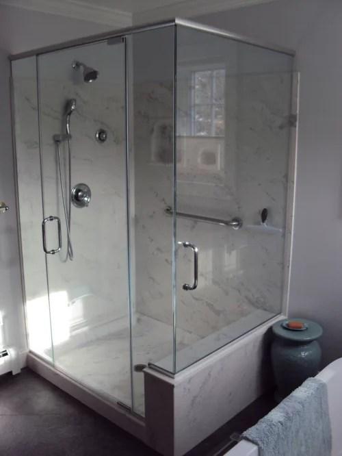 Terestone Shower Houzz