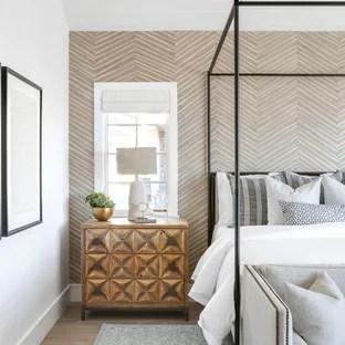 30 Trendy Bedroom Design Ideas Pictures Of Bedroom