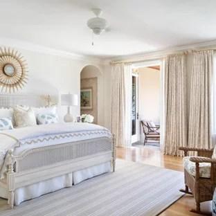 75 Beautiful Bedroom Pictures Ideas Houzz