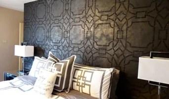 Contact C R Interiors Middot 4 Reviews Interior Designers Decorators In Kingwood Tx